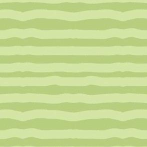 SansDesign-BirthdayRose-greenStripesLarge