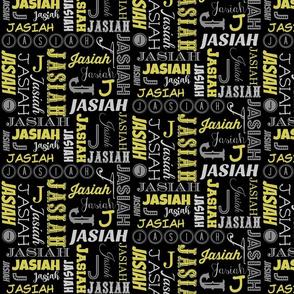 Jasiah2