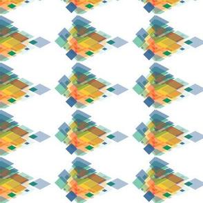 bird_fish