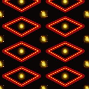 Supernova_diamonds