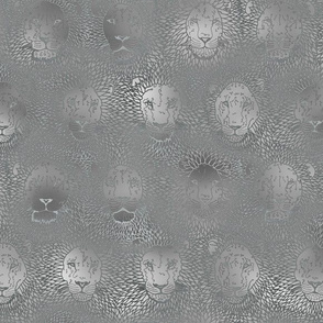 Silvered_Lions