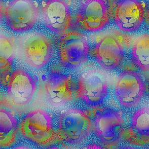 Psychedelic_Lions