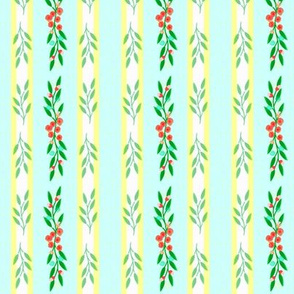 Water_Color_Garland_Blue_2