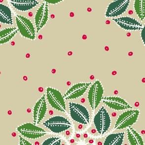 Leaf_wreath