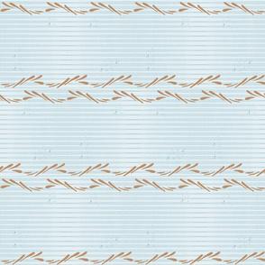 maroochy_stripe