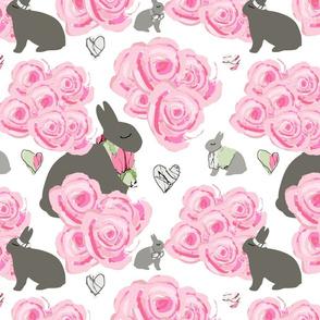 Bunnies_in_my_roses
