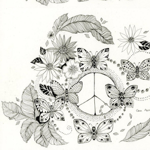 peace_in_nature_by_geaausten-dakf5uf_h