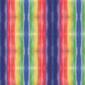 rainbowcolors_copy