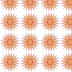 sunburst_2_and_half_in