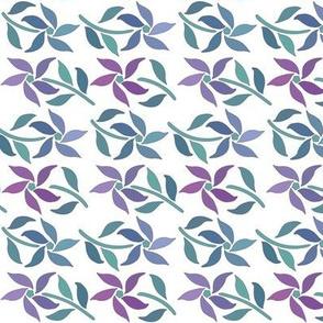 Four_Flowers_jewelWHITE