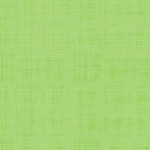 Basic Linen (Pistache)