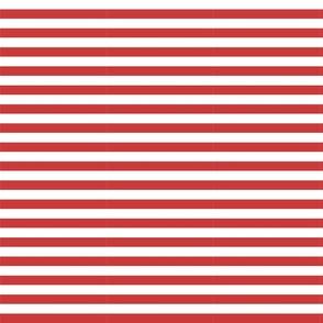 344. Striped Red