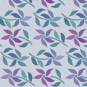 Four_Flowers_jewel_LTBLUE-GREY