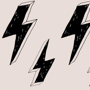 Lightning Bolt