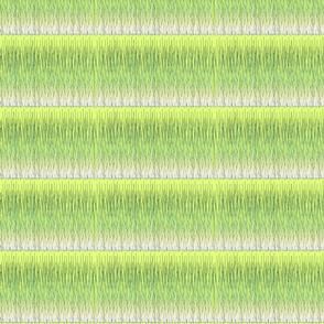 © 2011 lemongrass