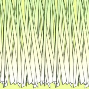 © 2011 lemongrass-large