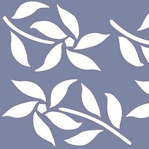 Four_Flowers_white-MED-DK-GREY-PERIWINKLE
