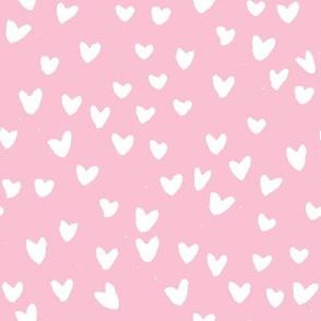 cestlaviv_final_biggirl_hearts_101716