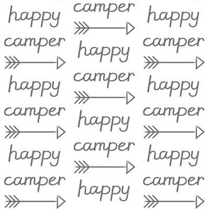 happy-camper-with-arrow