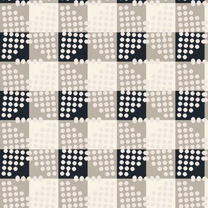 seville_gingham_black