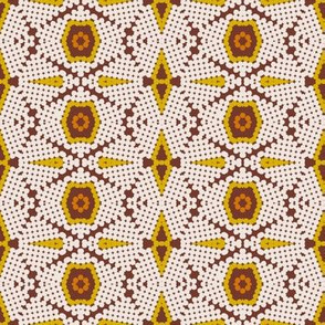 seville_beaded_yellow