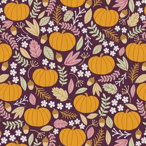 October-Plum-large