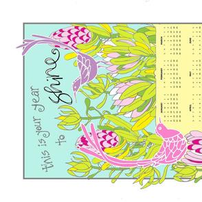 2017_calendar_final