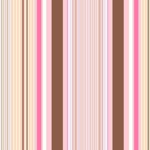 Yummy / stripe