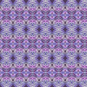 Jewelery Box (purple)