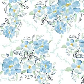 Blue_flower_garden