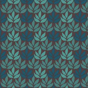 leaf-texture-minagrns-TJAPBRN