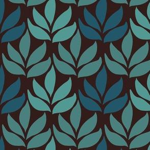 leaf-texture-minagrns-VDKTJAPBRN