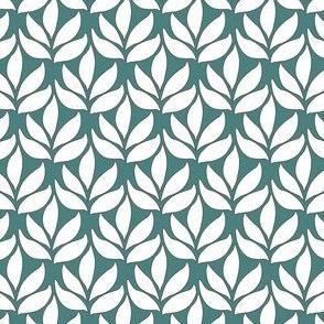 Leaf_texture_sm_white_MINAGREEN