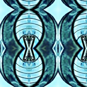 sky beetle lanterns 1