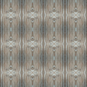woodgrain vertical stripes 1