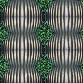 lantern stripes