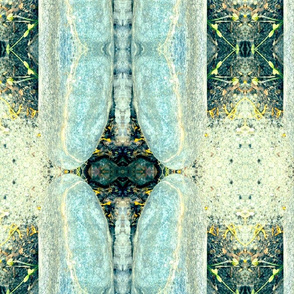 celestial stone stripe 1