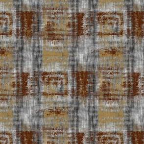Paper Wash (Brown)