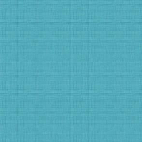 Craftsmen Round Roses Tiles White Yellow Pink