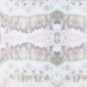 Butterfly Pastels - MICHELLE MATHIS
