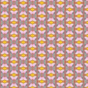 Pink Bird Diamonds