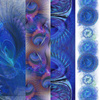 5840811-scarf-fabric-oct-18-2016-by-lois54