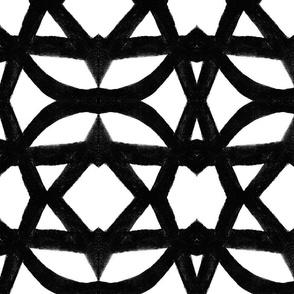 large_vine lattice