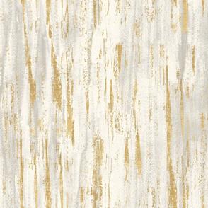 Painted texture birch