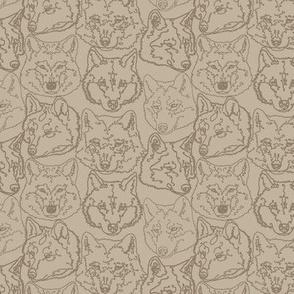 neutral_wolves
