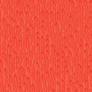 Strawberry_red_background
