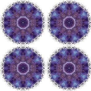 Violet_watercolor_mandala