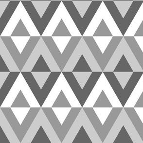 05847566 : trombus2 split : grey