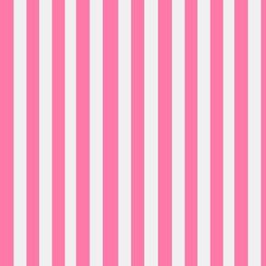 bubblegum stripe