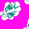 585138-bird-by-megzy_